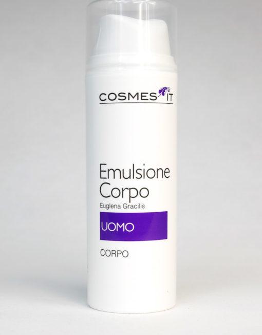 Emulsione Corpo
