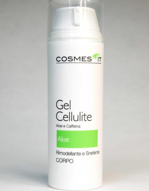 Gel Cellulite