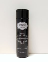 Lactis Moisturizing - Hydratation and Shine - 250 ml