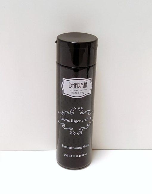 Lactis Rigenerantis - Restructuring Mask 250 ml