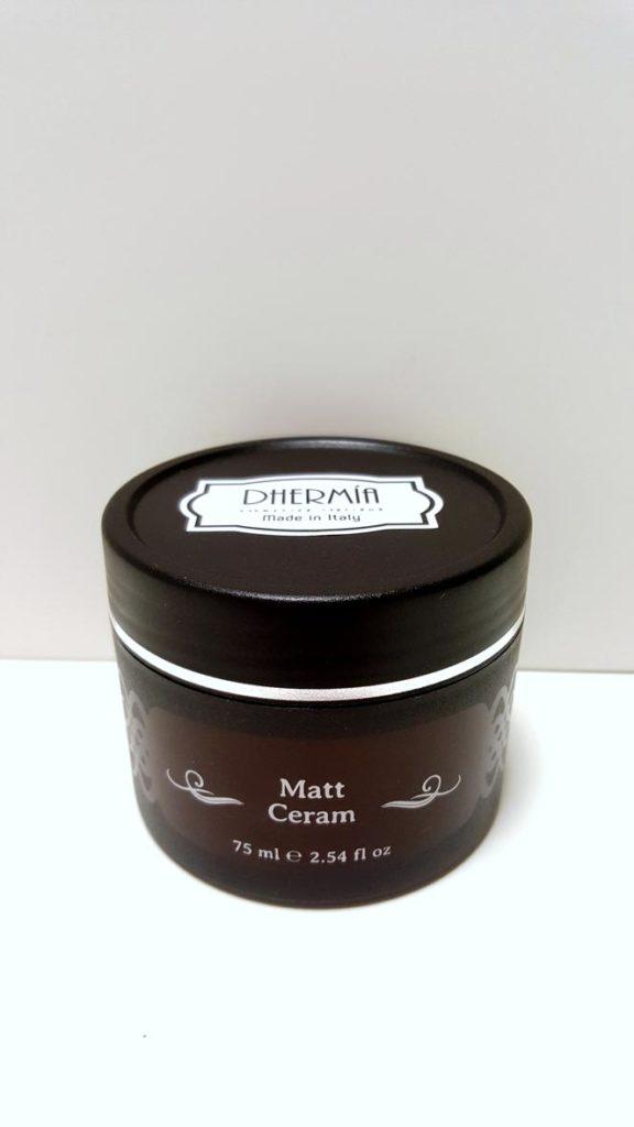 Matt Ceram