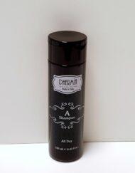 Shampoo A All Day 250ml