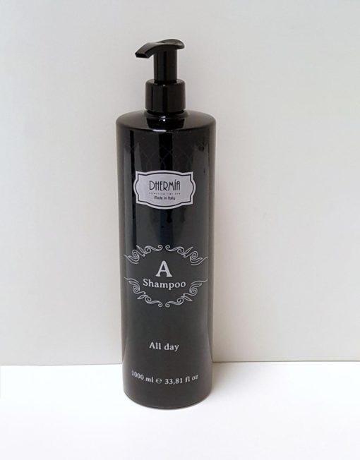 Shampoo A All Day - 1000 ml